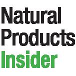 www.naturalproductsinsider.com