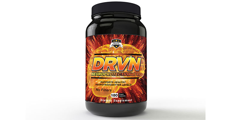 -DRV'N-Neuroprotection-PanaceaBiomed2019.jpg