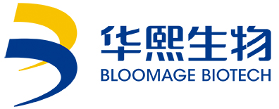 Bloomage-Biopharm-RGB-72dpi