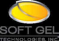 Optipure Soft Gel Technologies, Inc.