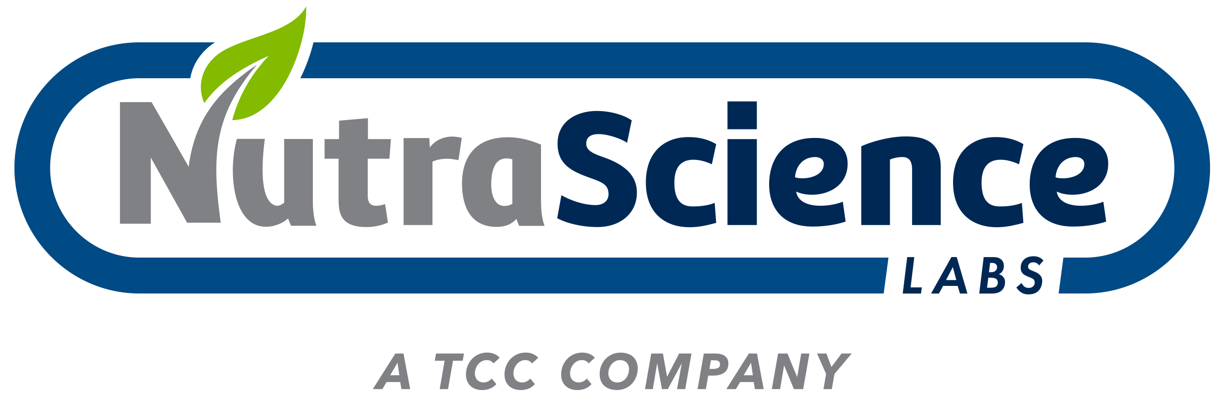NutraScience-WithTCC