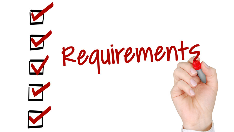 GMP and Other Requirements for Dietary Supplement Contract Manufacturers