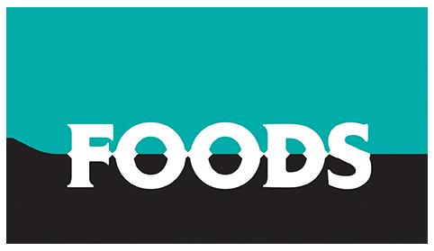 Century Foods