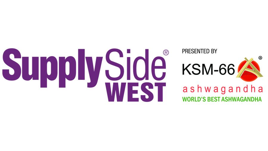SupplySide West Celebrates 20th Year with Record Attendance, Engagement
