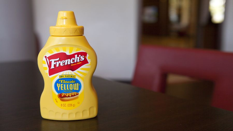Pass The Mustard: McCormick Inks $4.2B Deal for French's Mustard, Frank's RedHot