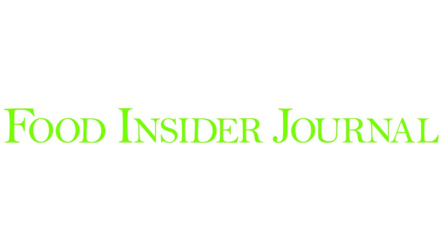 Informa, SupplySide Launch Food Insider Journal