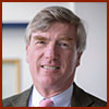 Dr. Clemens von Schacky