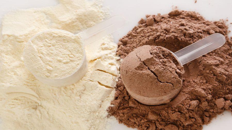 Maximizing Protein Efficacy