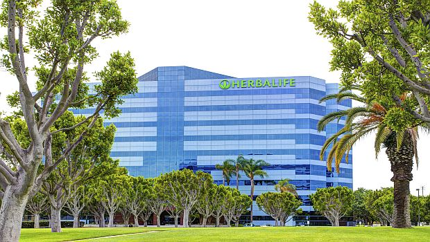 Herbalife Tells FTC It's Fully Compliant with Court Order