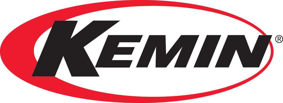Kemin-logo-transparent-background