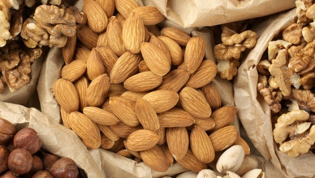 Nuts for Nuts: New Research Suggests Nuts Improve Cognitive Function, Decrease Women's Risk of Colorectal Cancer