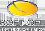 SOFT GEL TECHNOLOGIES
