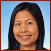 Andrea Wong, Ph.D.