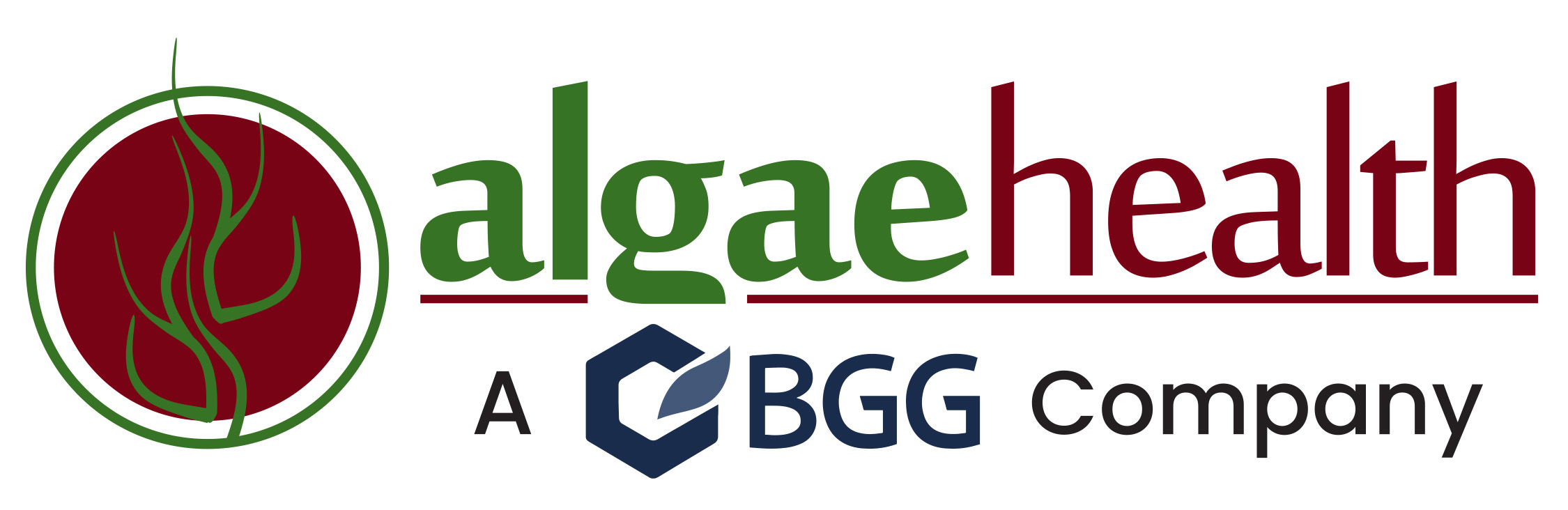 AlgaeHealth-BGG-Co_RGB_300dpi.jpg