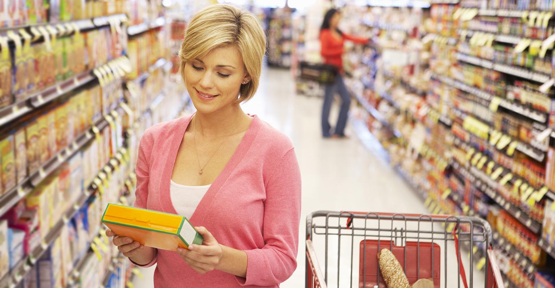 Супермаркет первый картинки