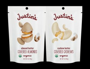 Justins-Covered-Nuts.jpg