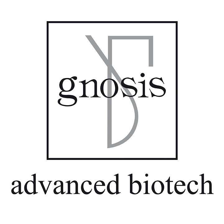 Gnosis Advanced Biotech