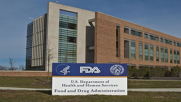 Trade Group Seeks More Funds for FDA to Police Dietary Supplements