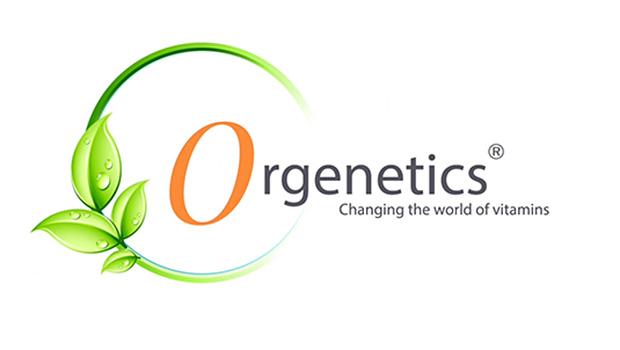 Orgenetics