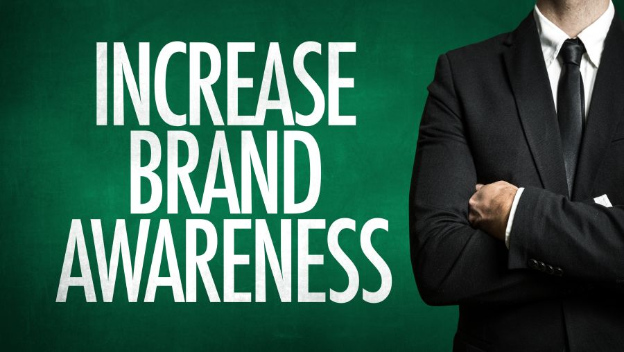 Five Nutritional Marketing Strategies to Build Brand Awareness