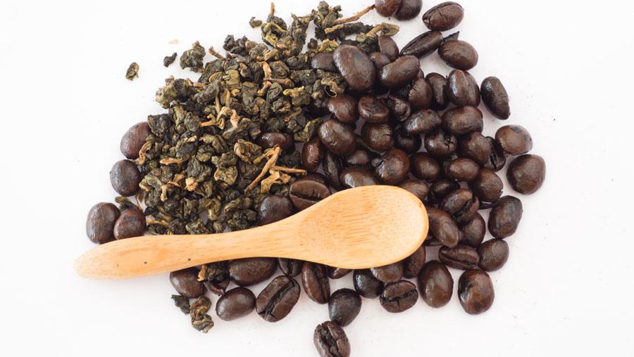 Coffee & Tea Market Trends