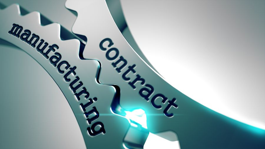5 Common Reasons for a Failed Contract Manufacturing Partnership