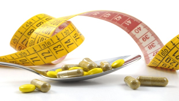 Diet plan for pancreatitis sufferers