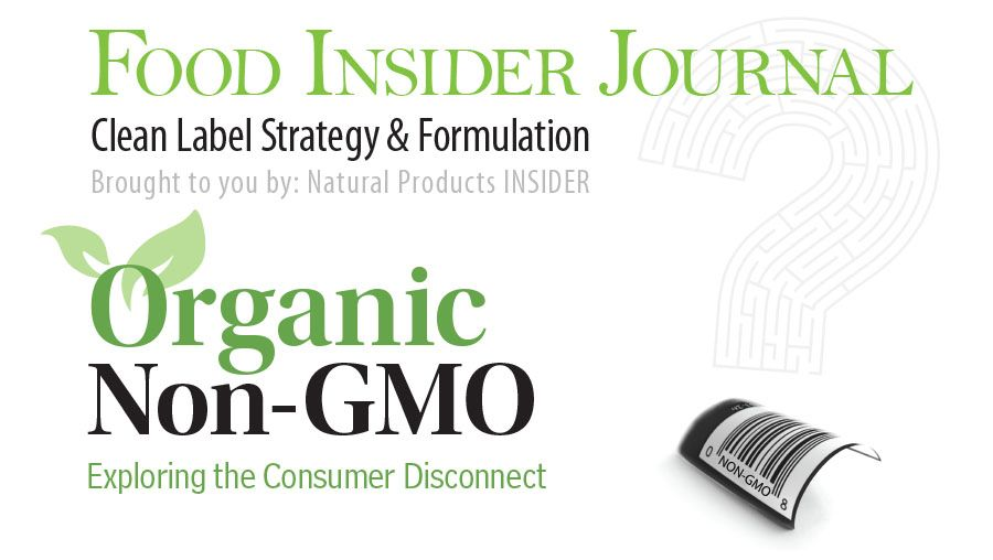 Healthy INSIDER Podcast 45: Food Insider Journal Examines Clean Label Strategy & Formulation