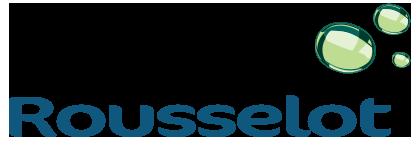Rousselot-RGB-72dpi