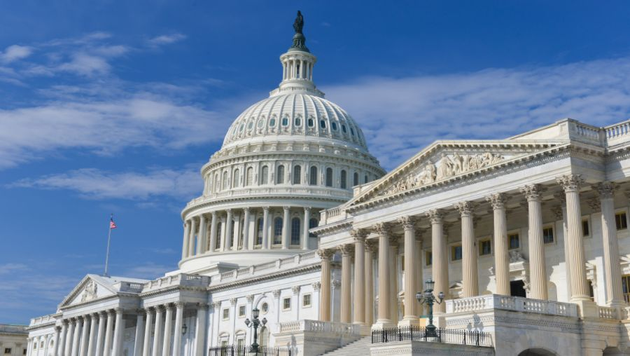 Congressmen Commend FDA's Increased Priority of Dietary Supplement Activities