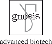 GNOSIS ADVANCED BIOTECH