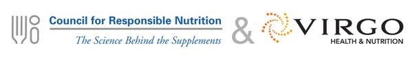 CRN VIRGO Health and Nutrition