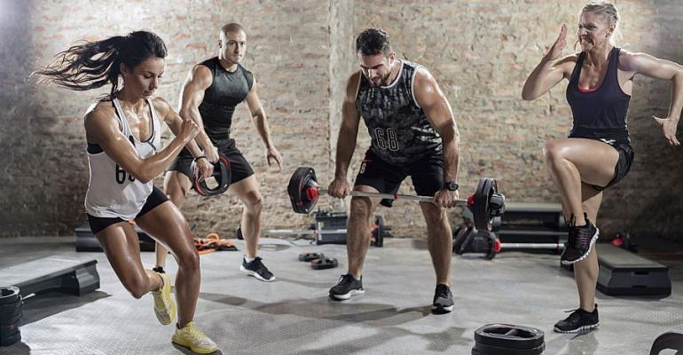 Beta-Alanine Supplementation : Updates on Dosage and Delivery Forms