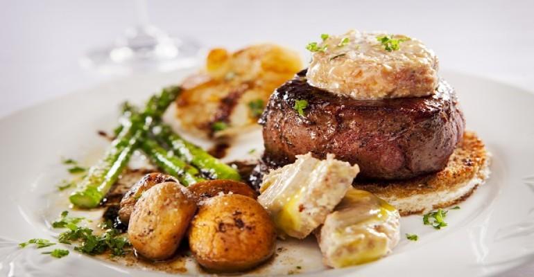 meat_potato