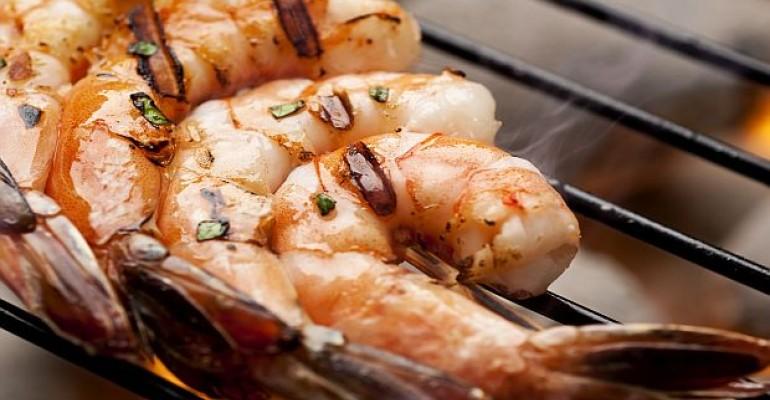 BBQ Shrimp_Culinary Trends_Flavors