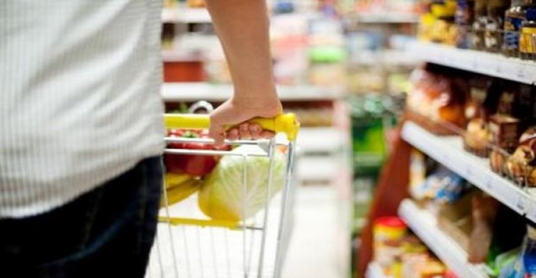 Courting the Hispanic Consumer