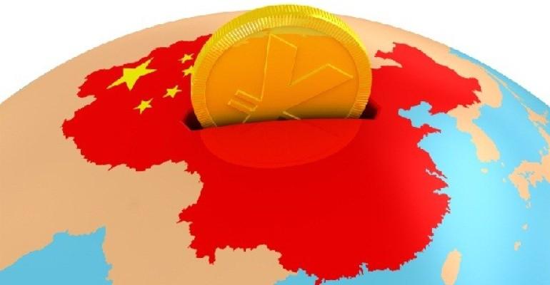Trump's Trade War with China