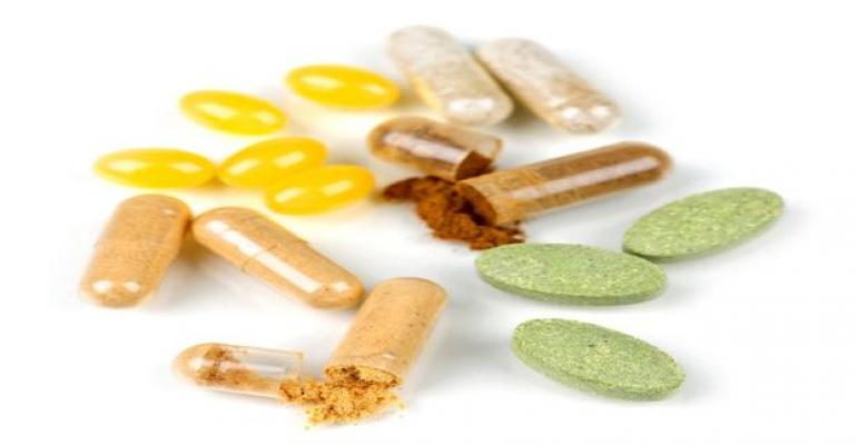CRN Plans to Launch Dietary Supplement Product Registry