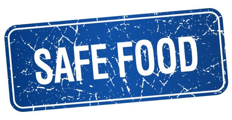 Lawsuit: FDA GRAS Rule Undermines Food Safety