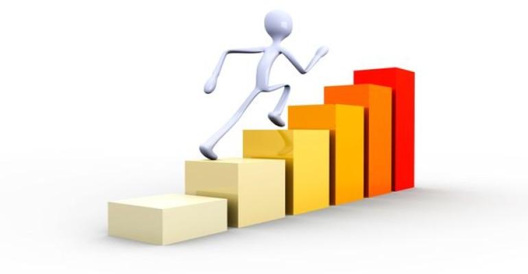 Sports Nutrition Market Growth Watch