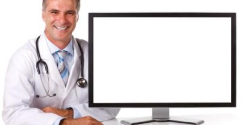 The proliferation of TV doctors