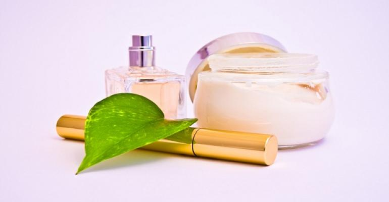 cosmeceutical research