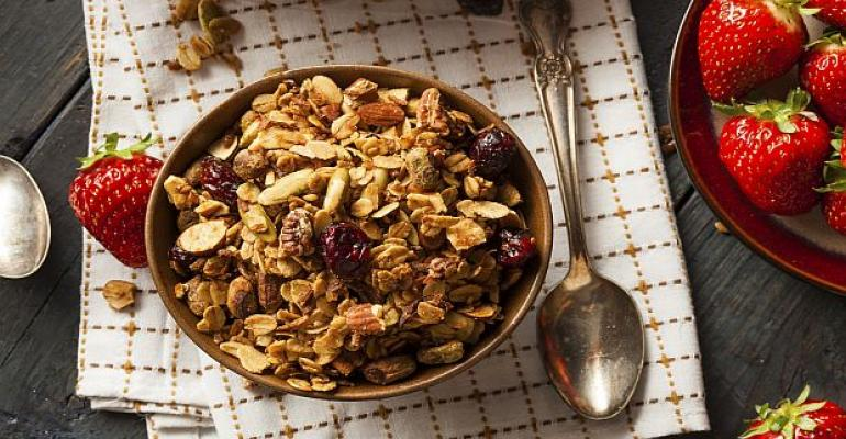 Oat-based cereals_ Satiety