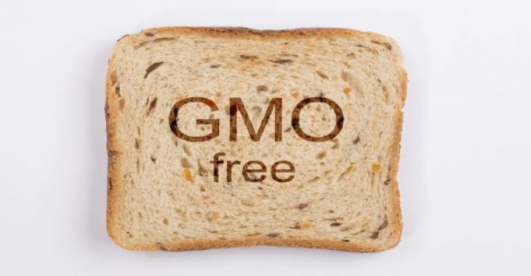 Global Non-GMO Food, Beverage Sales Soar to $550 Billion