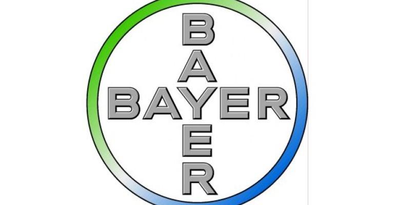 Bayer Prevails in FTC Probiotic Supplement Case