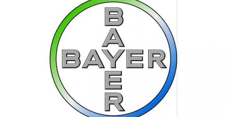 Bayer Prevails in FTC Probiotic Supplement Case