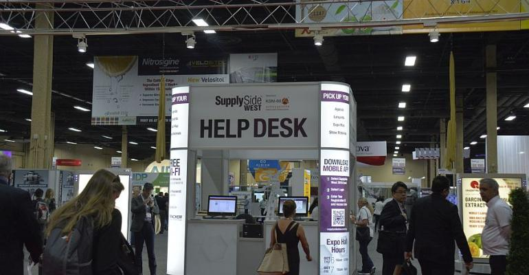 Assessing Impact of SupplySide West Compliance Program Five Years Later