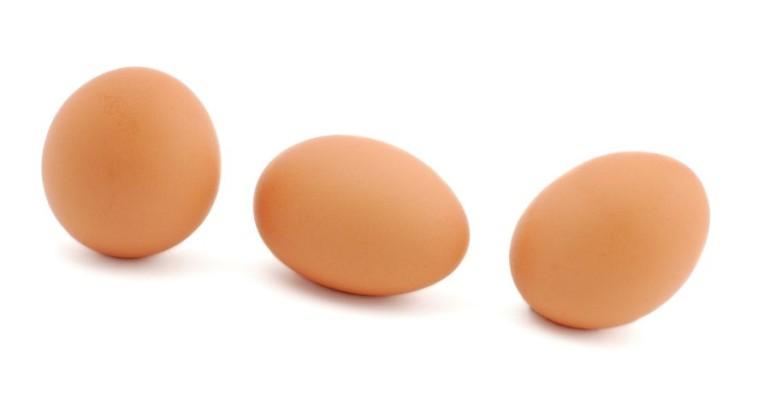 07-24-choline-eggs
