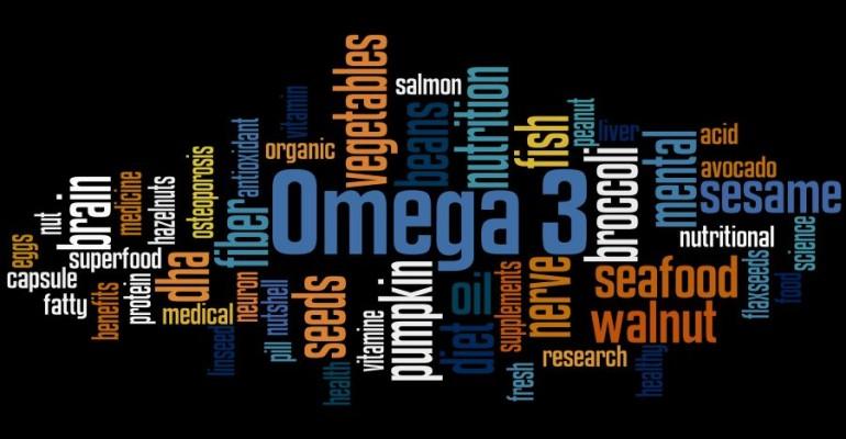 SeptOct17 OmegasAA FeaturedImage