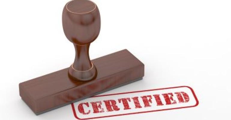 FDA GMP Inspections